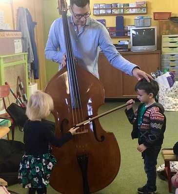 Les cours de musique de la petite section au CM2 img3244