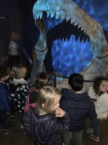 L''aquarium de Saint-Malo pour la maternelle img4413