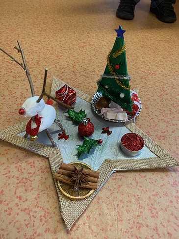 Noël se prépare aussi en maternelle img6854