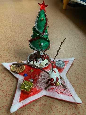 Noël se prépare aussi en maternelle img6856