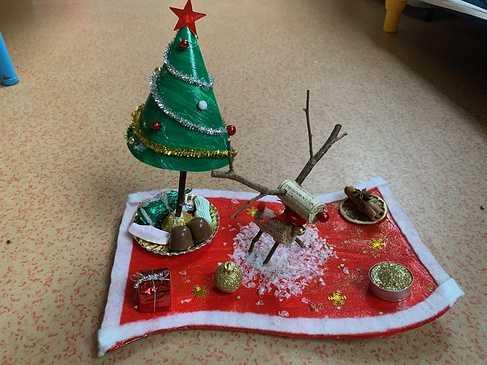 Noël se prépare aussi en maternelle img6858