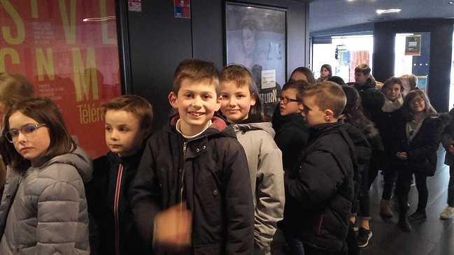 Cinéma en primaire 20191213140012
