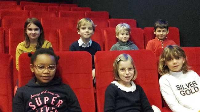 Cinéma en primaire 20191213141156