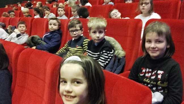 Cinéma en primaire 20191213141312