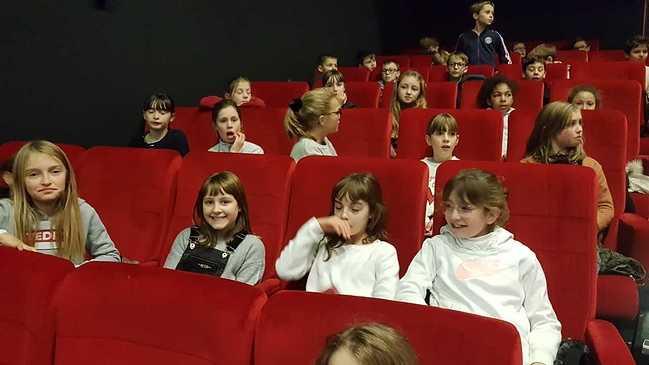 Cinéma en primaire thumbnail20191213140741