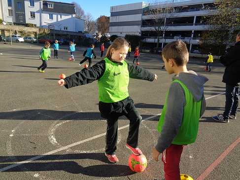 Le Football des CE2, CM dsc05773