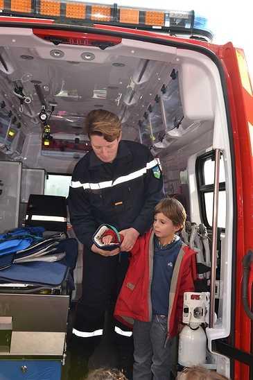 Les moyens chez les pompiers dsc0268