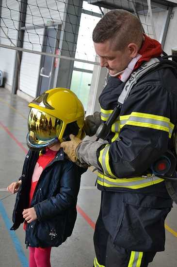 Les moyens chez les pompiers dsc0316