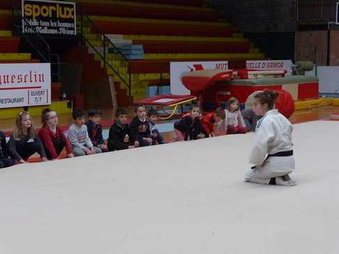 Le judo en CP p1090082